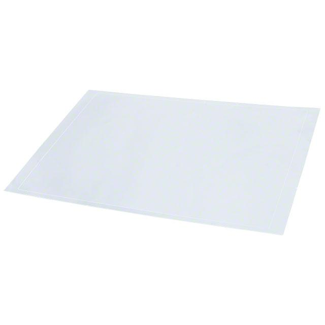 PROTECT SHEET GT21C SERIES 10/PK - Panasonic Industrial Automation Sales AIGT28021