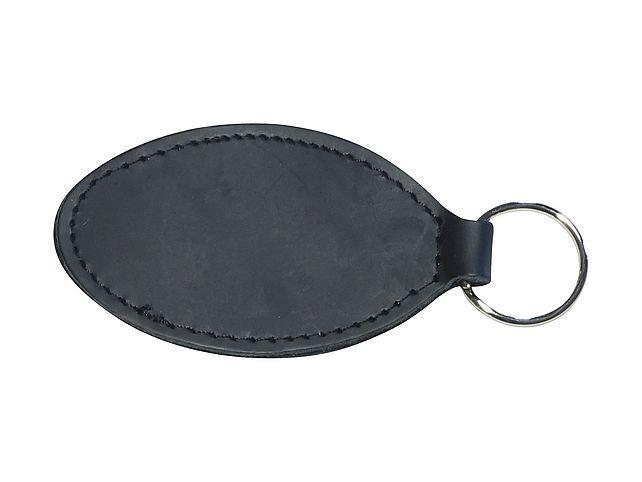 Porte-clés - porte-clés en cuir