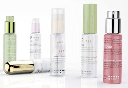 Azalea 10ml - Perfume Sprayers