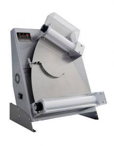 Laminoir de table pizza touch and Go 420 mm -  Façonneuse à pizza