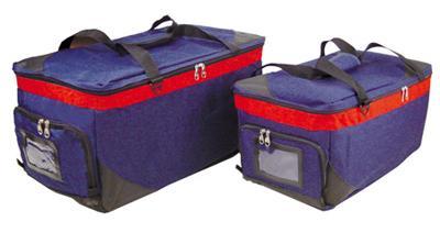 Equipment / Luggage Luggage - 700X350X320 TRAINING BAGS