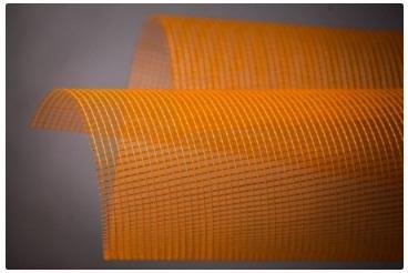 BENSTEN glass fiber mesh - BENSTEN glass fiber mesh