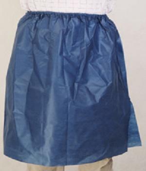 Pantalons Jupes Jupe Sous-vêtements - EM-PSU-S-1