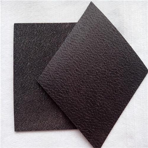 Geomembrana con textura de hdpe 2.0mm