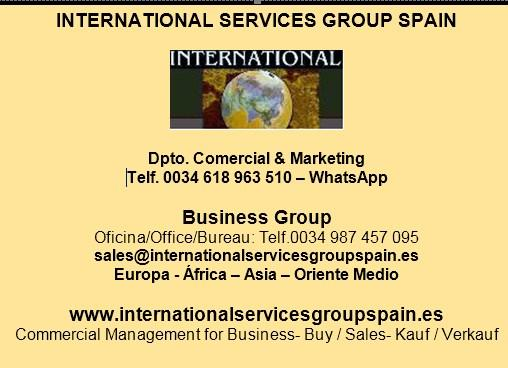 Servicios Comerciales para Empresas - NUESTROS SERVICIOS,LOS SECTORES, LO QUE HACEMOS
