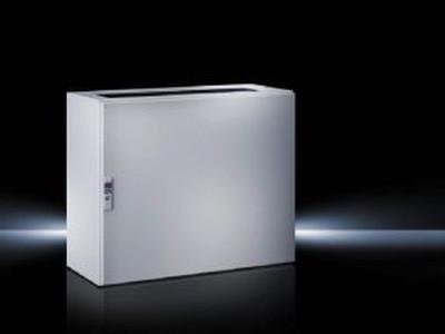 Console systems - Pedestals - TP 6700.500