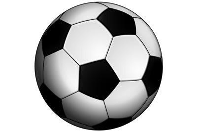 Football - Sports Football