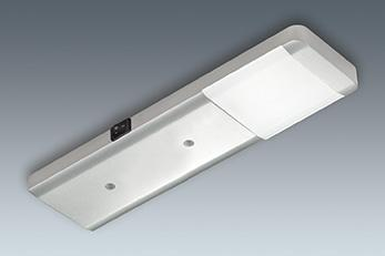 "LED Anbauleuchtenset  - ""LD 8042"""