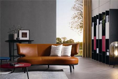 Salon Sofa / Open Space Sofa   VV CASA (KANBAO FURNITURE) (Booth No ...