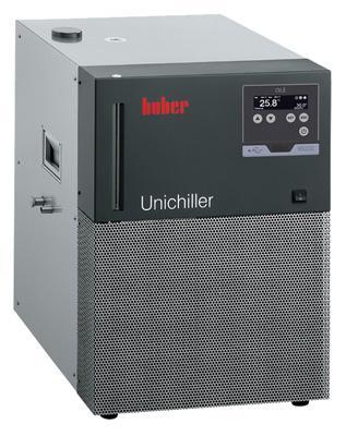 Chiller / Recirculating Cooler - Huber Unichiller 012-H OLÉ