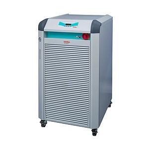 FL4006 - Chillers / Recirculadores de refrigeração - Chillers / Recirculadores de refrigeração