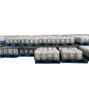 Fructo-oligosacárido (FOS) - líquido 55 - El contenido de fructo-oligosacárido líquido (FOS) es 55%, amarillo claro