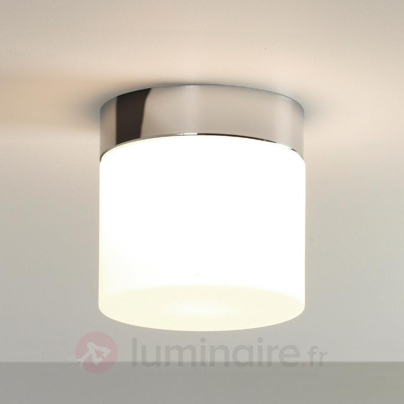 Plafonnier SABINA à éclairage clair - Salle de bains