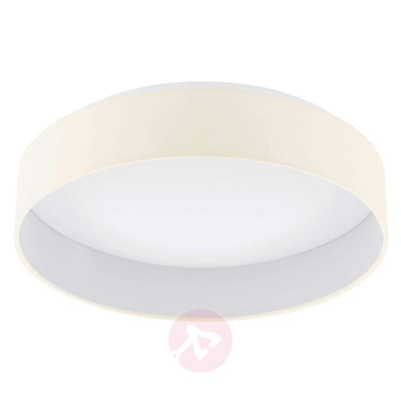 40.5 cm diameter - Palomaro LED Ceiling Lamp - Ceiling Lights
