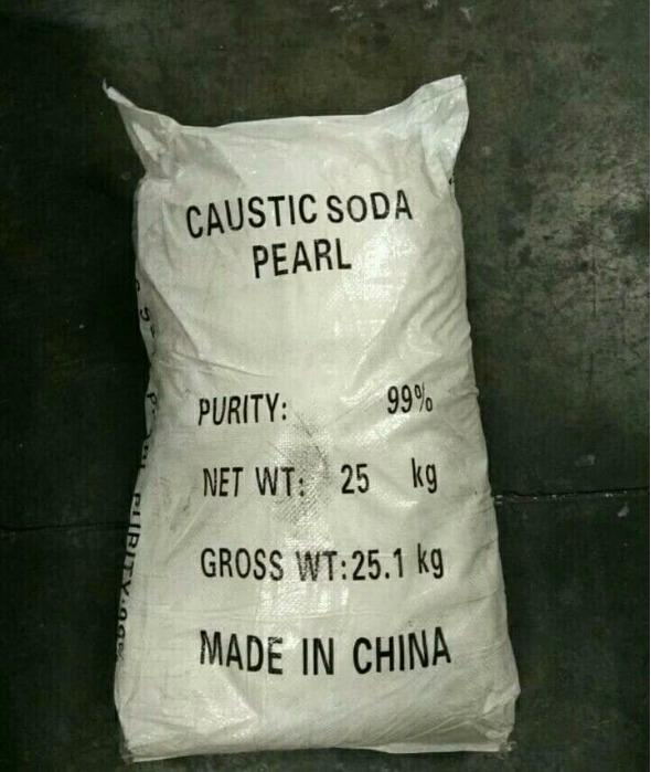 Caustic Soda - Caustic Soda manufacturers, wholesale suppliers and exporters, distributors