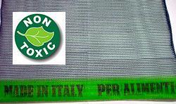 Rete raccolta olive - RETI RACCOLTA per prodotti BIOLOGICI (BIO) - null
