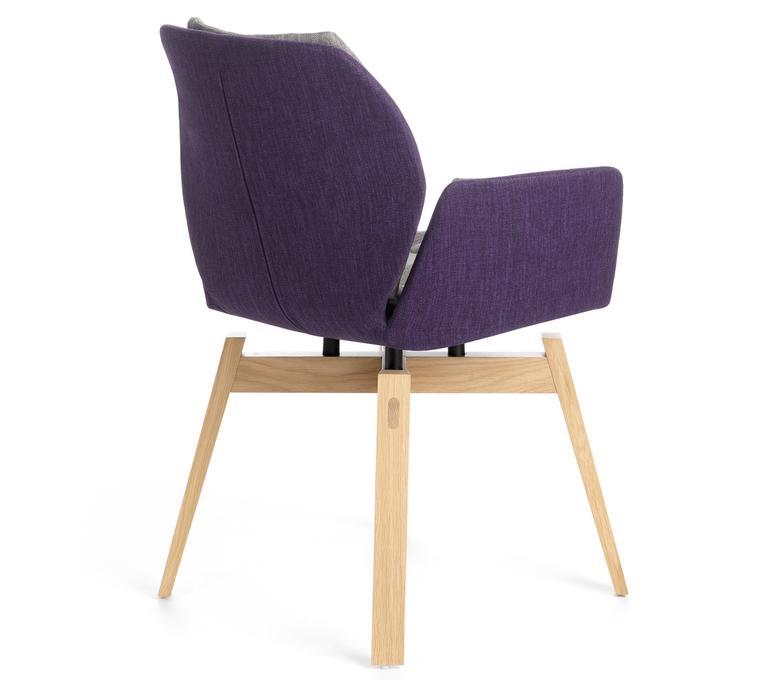 chaises - MOOD#98 PB08 BI