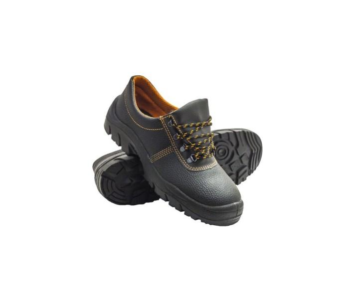 Practic safety shoes -