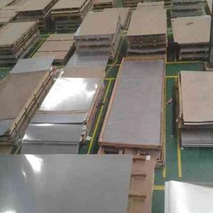 330 stainless steel plate - 330 stainless steel plate stockist, supplier and stockist