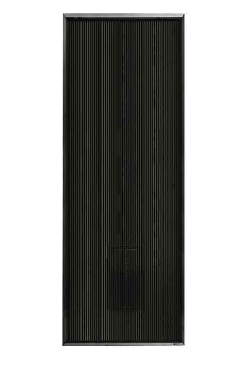 Воздушный солнечный коллектор SF5-VC