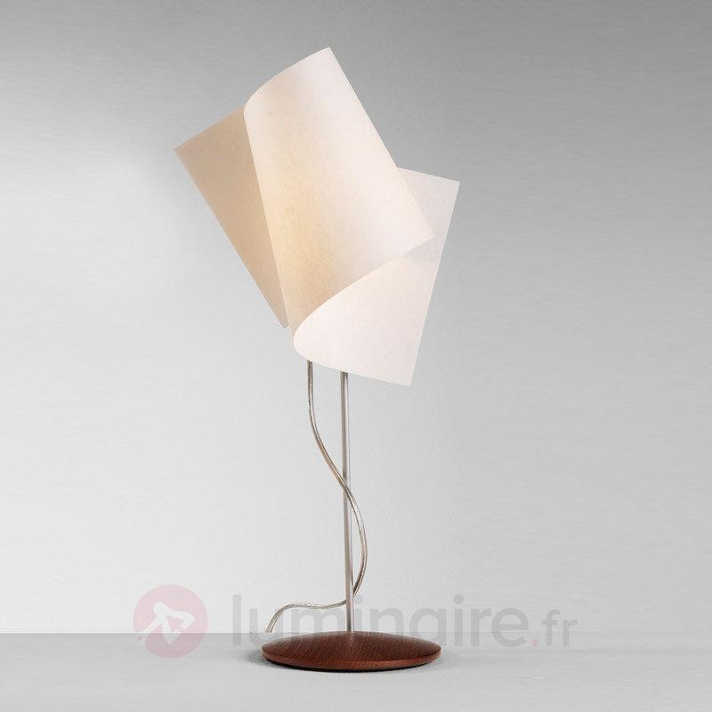 Lampe à poser Loop - Lampes de chevet
