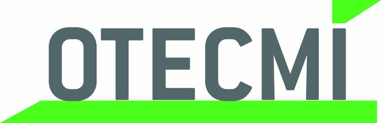 OTECMI - Contrôle non-destructif à Equeurdreville