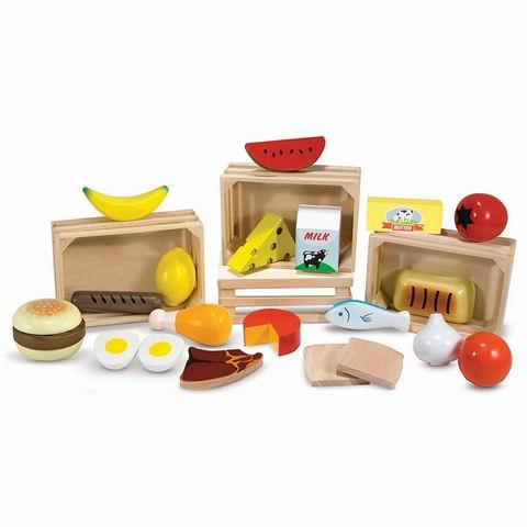 Hot sale baby multifunctional educational wooden toy - Educational Toy