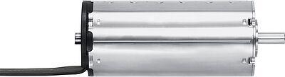 Brushless DC-Servomotors Series 3268 ... BX4 - Brushless DC-Servomotors 4 Pole Technology