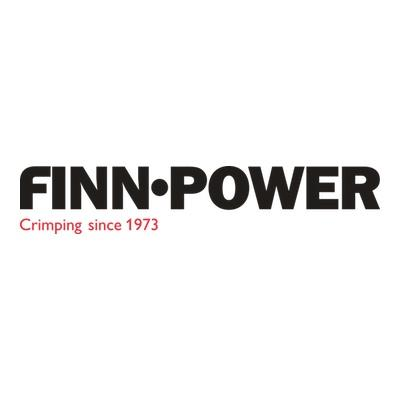 Finn Power