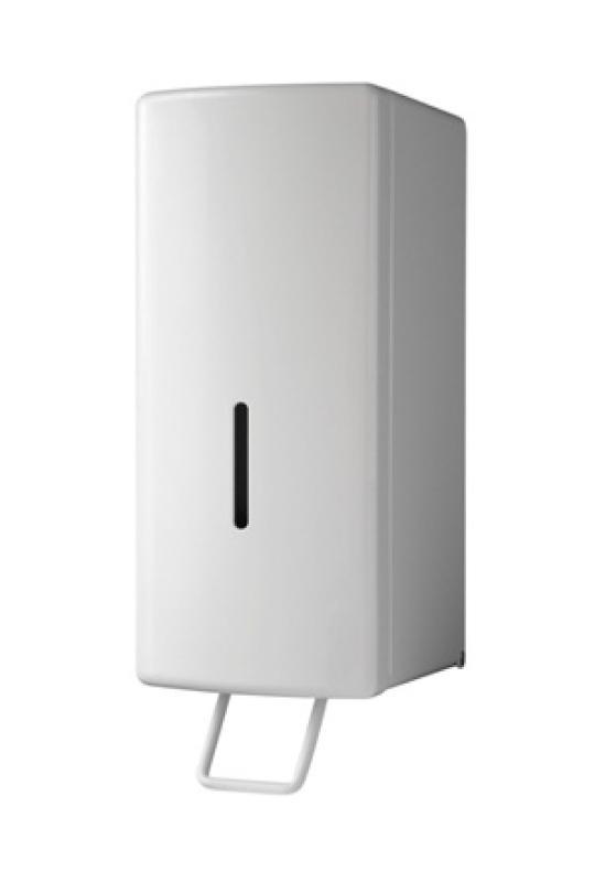 CLIVIA MW125 soap dispenser - Item number: 119 895