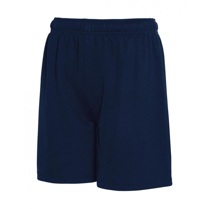 Short enfant performance - Pantalons et shorts