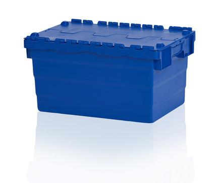 ALC containers - ALC container 60 l