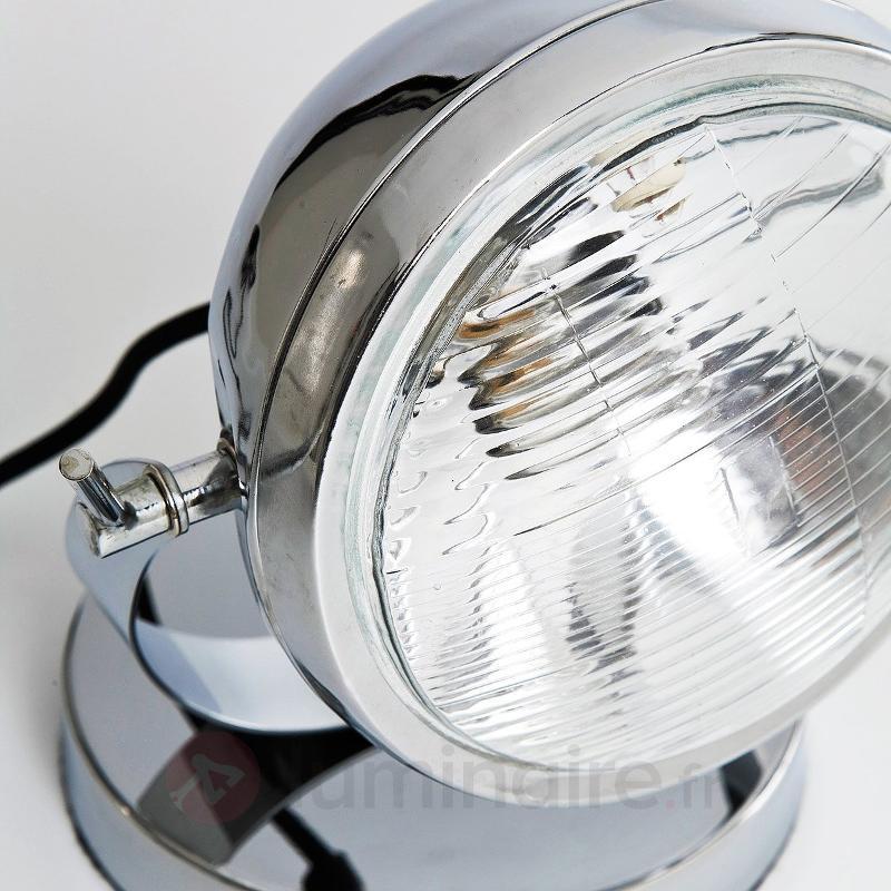 Lampe à poser spot Headlight - Toutes les lampes à poser