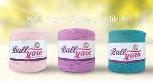 T-shirt Yarn,Fabric Yarn,Zpagetti Yarn,Hand Knitting Yarn