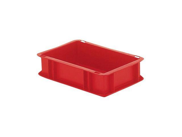 Stacking box: Ortis 75 1 - Stacking box: Ortis 75 1, 300 x 200 x 75 mm