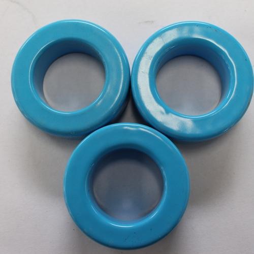 Высококачественные магнитомягкие порошки железа HJK185060