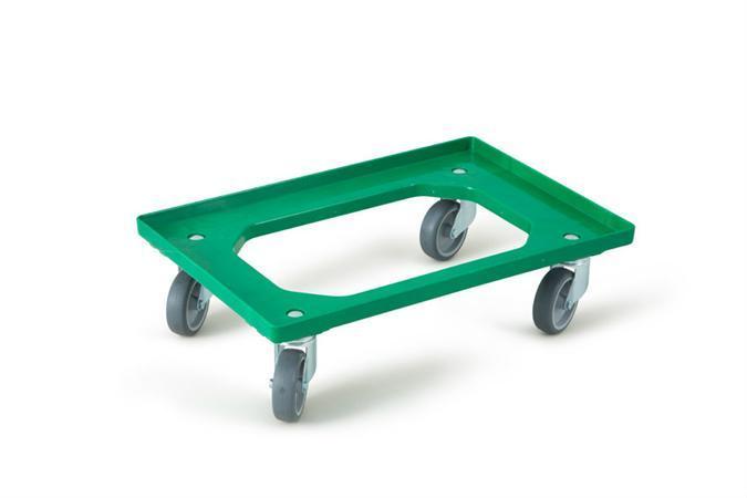 Chariots de transport - PB-9999-4EE