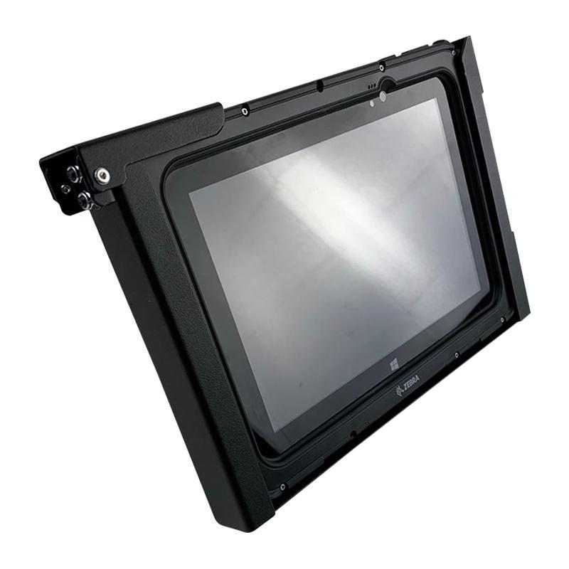 Max Michel Tablet-Halterung für Aava Mobile Inari8 - Tablet-Halterung für Aava Mobile Inari 8, Rugged Frame
