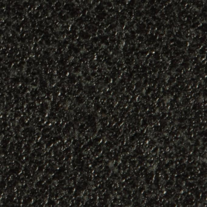 Gobi - Split leather for belts and leather goods