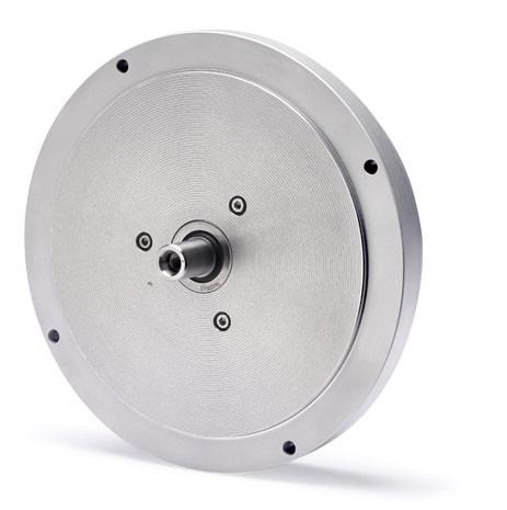 Angle encoders with integral bearing - ROC 7000 -