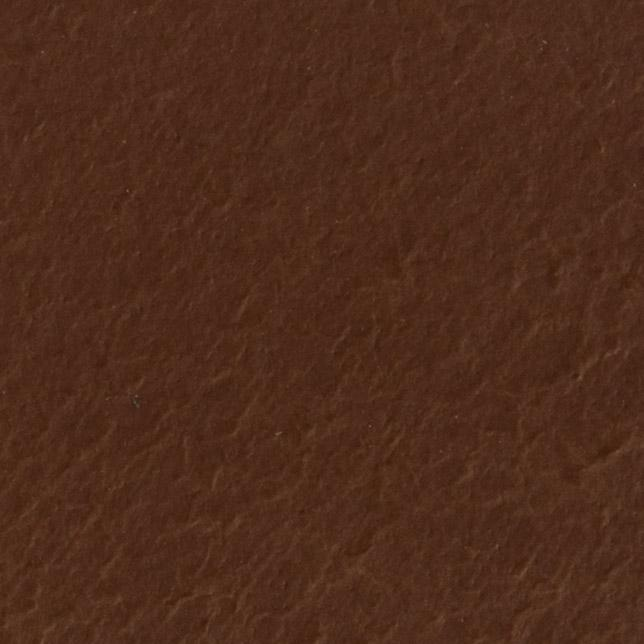 Vento - Split leather for belts and leather goods