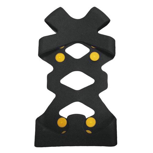 Special design snowfield anti-slip shoe cover - RZX-X024