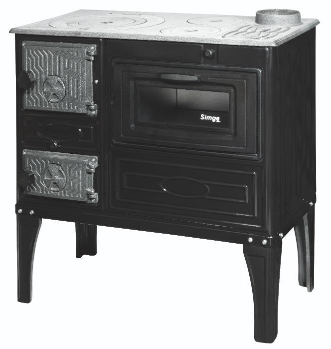 wood burning stove - wood burning stove