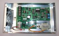 Passerelle MODBUS® - TCB-IFMB641TLE - Interfaces de gestion et communication