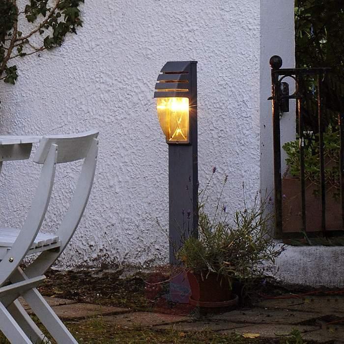 Aesthetic CITY path light - Path and Bollard Lights