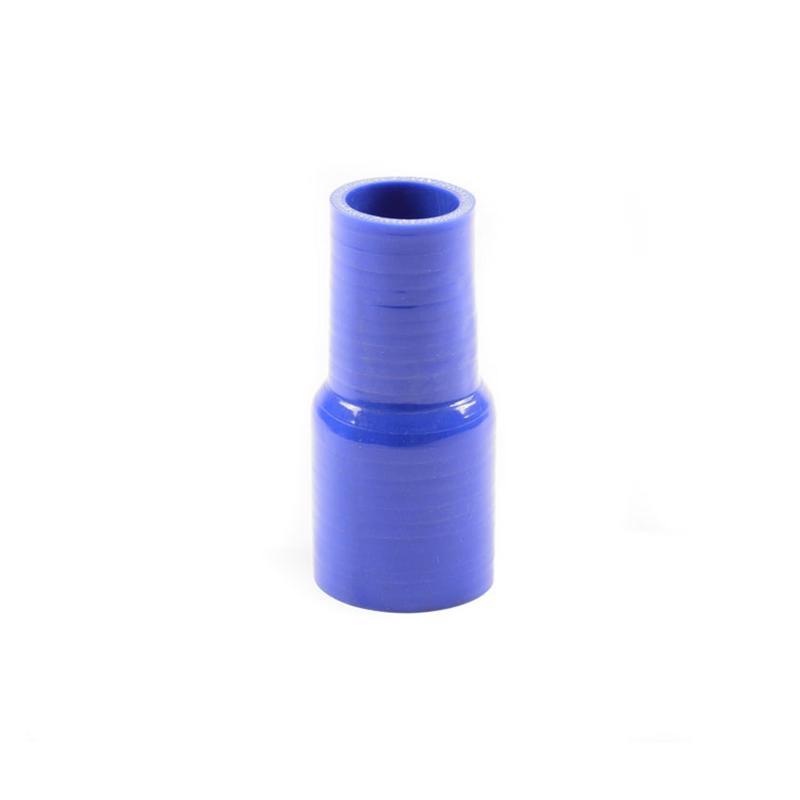 Silikon Reduzierverbinder DN=28/25mm - Silikonschläuche