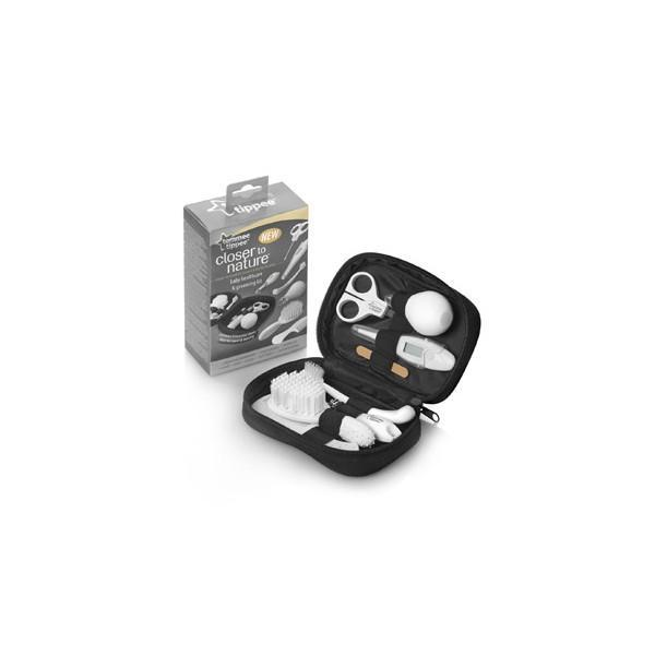 Trousse de soin Tommee Tippee - null