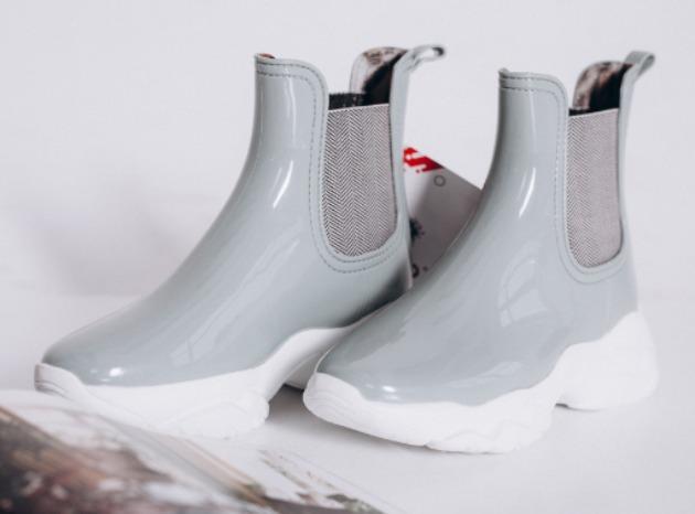 women's boots F-200 - women's boots F-200