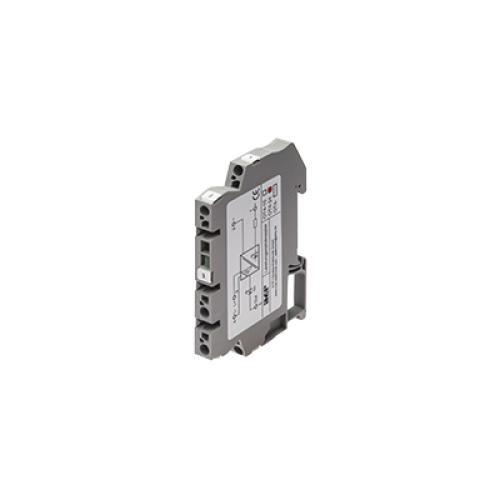 Leistungsoptokoppler OT4 - null