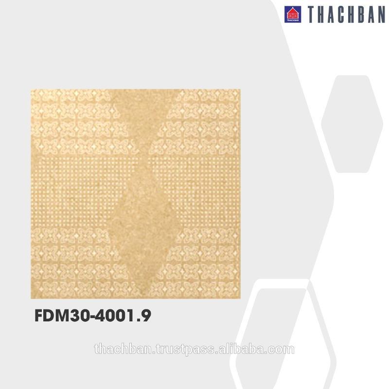 2020 Hot Sale marble home decor tile mate ceramic floor - Ceramic Floor tile